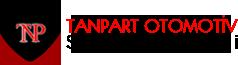 Tanpart Otomotiv San. Tic. Ltd. Şti.